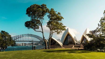 australia-4249691_640