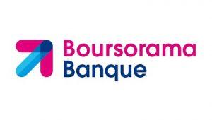 Offre Metal Boursorama Banque