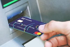 carte bancaire jeune gratuite Carte bancaire jeune   Les offres pour mineurs, étudiants et