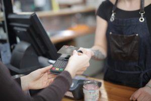 incidents bancaires