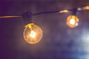 Fournisseur d'électricité le moins cher