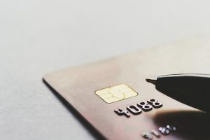 Carte Bancaire Prepayee Sans Identite.Carte Bancaire Prepayee Qu Est Ce Que C Est