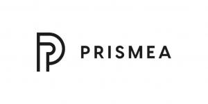 prismea