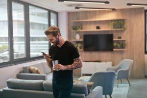 Qui sont les nouvelles banques en ligne ?