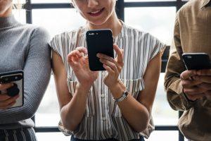 lignes de rencontre sans frais en ligne gratuit Kundli matchmaking pour le mariage