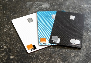 cartes-orange-bank