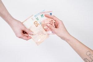 compte bancaire pour mineur