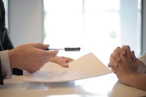 Assurance moyens de paiement Fortuneo