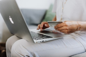 Liste des banques en ligne et banques mobiles
