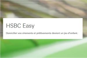 hsbc-easy