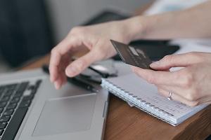 comparatif carte bancaire gratuite