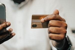 comparatif-carte-bancaire