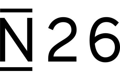 N26-logo