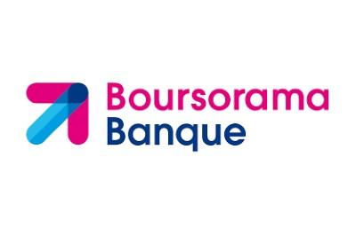 boursorama-banque-logo-400