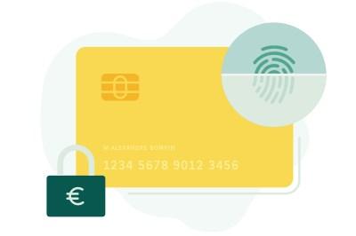 carte-biometrique