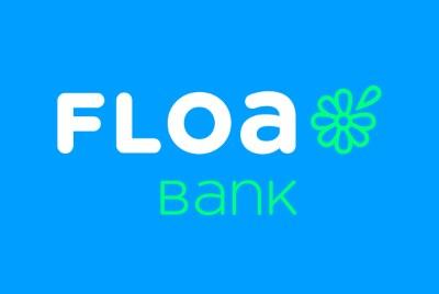 floa-bank(logo