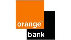 offre banque en ligne