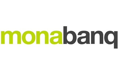 logo_monabanq