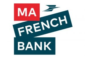 Offre Ma French Bank