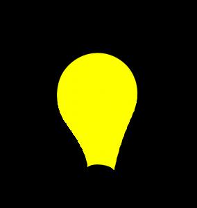 changer fournisseur électricité