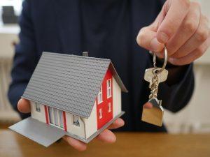 meilleur crédit immobilier 2021