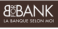 paiement sans contact BforBank